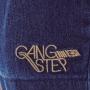 Bermuda Jeans Masculina Gangster 17.31.0373