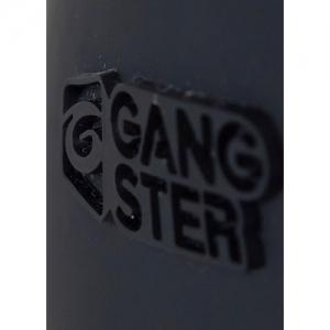 Blusa De Moletom Masculina Gangster 14.24.0175