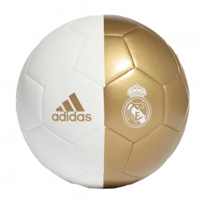 Bola de Campo Adidas DY2524