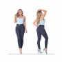 Calça  Jeans  Feminina R.I.19 70648