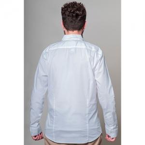 Camisa Masculina Dixie 15370043