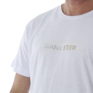 Camiseta Masculina Estampada Gangster 10.01.9881