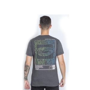 Camiseta Masculina Gangster 10.16.0050