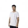 Camiseta Masculina Gangster 11.19.2841