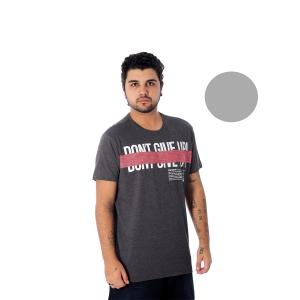 Camiseta Masculina Gangster 11.19.2899