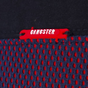Camiseta Masculina Gangster 11.19.3045