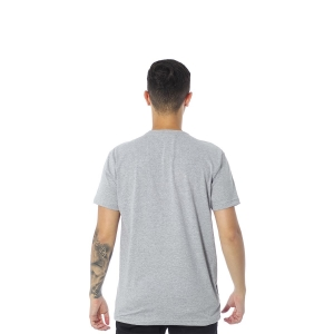 Camiseta Masculina Gangster 11.19.3142