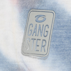 Camiseta Masculina Gangster 11.32.0037