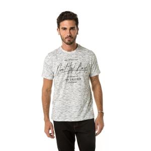 Camiseta Masculina Sba 20379