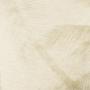 DIXIE CAMISETA MASC 11.19.2800 COR AMARELO