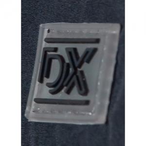 Quebra Vento Masculino Dixie 16010426