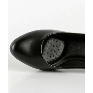 Sapato Feminino de Salto Baixo Modare 7005.500