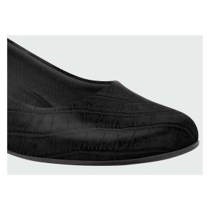 Sapato Feminino Scarpin Piccadilly 140110