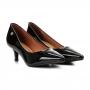 Sapato Feminino Scarpin Vizzano 1122.828