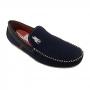 Sapato Masculino Mocassim Opx 576