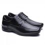 Sapato Social Masculino Jota Pe 71454