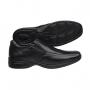 Sapato Social Masculino Jota Pe 71455
