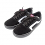 Tênis Masculino Sneaker Adder 538