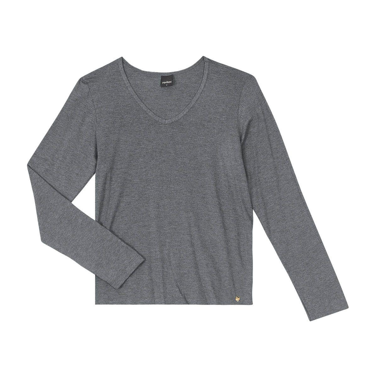 Blusa feminina Premium 914586