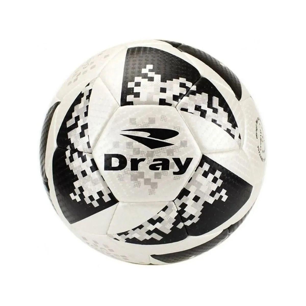 Bola de Futsal Profissional Dray 2303