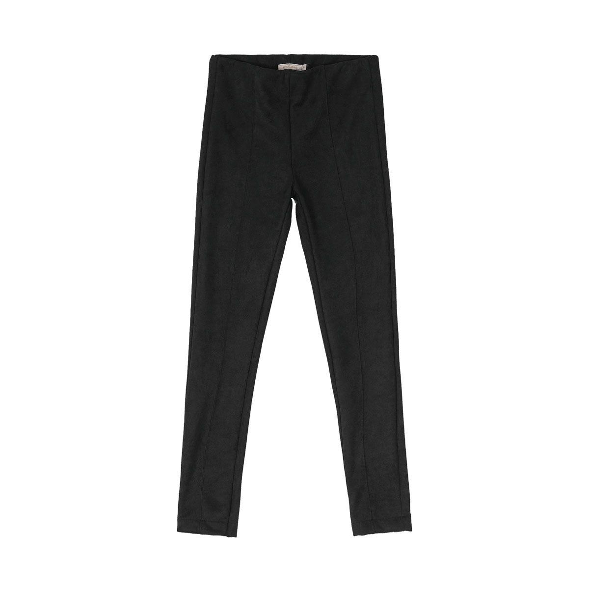Calça legging Endless E13610