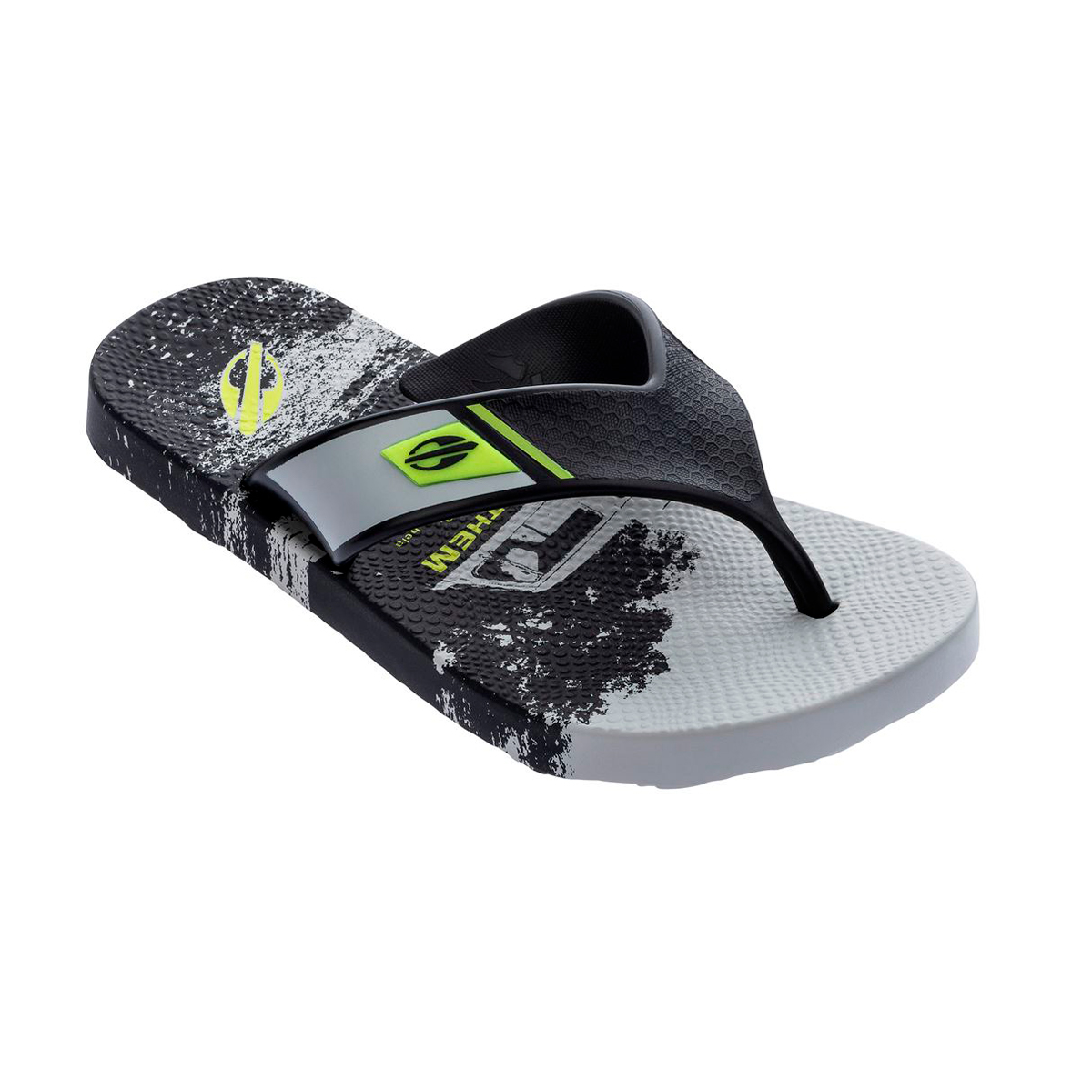 Chinelo Infantil Masculino Neocycle Mormaii 10897