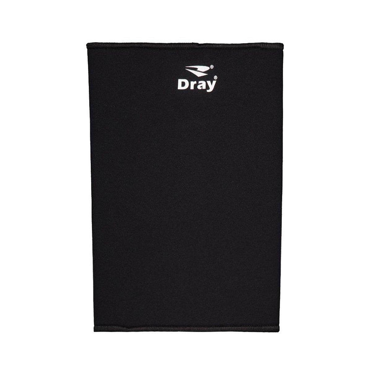 Coxal Dray 2156