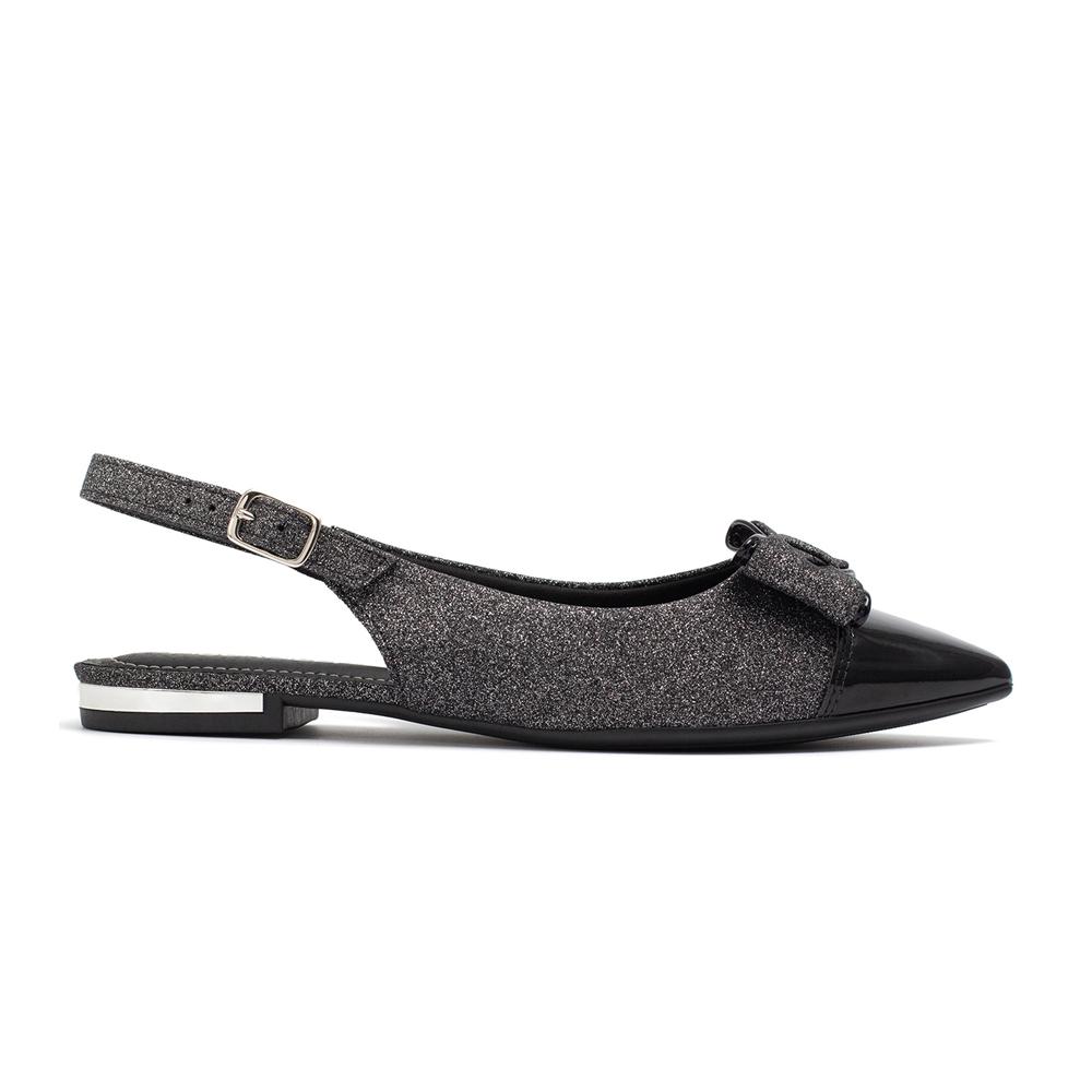 Sapato Feminino Chanel Piccadilly 274050