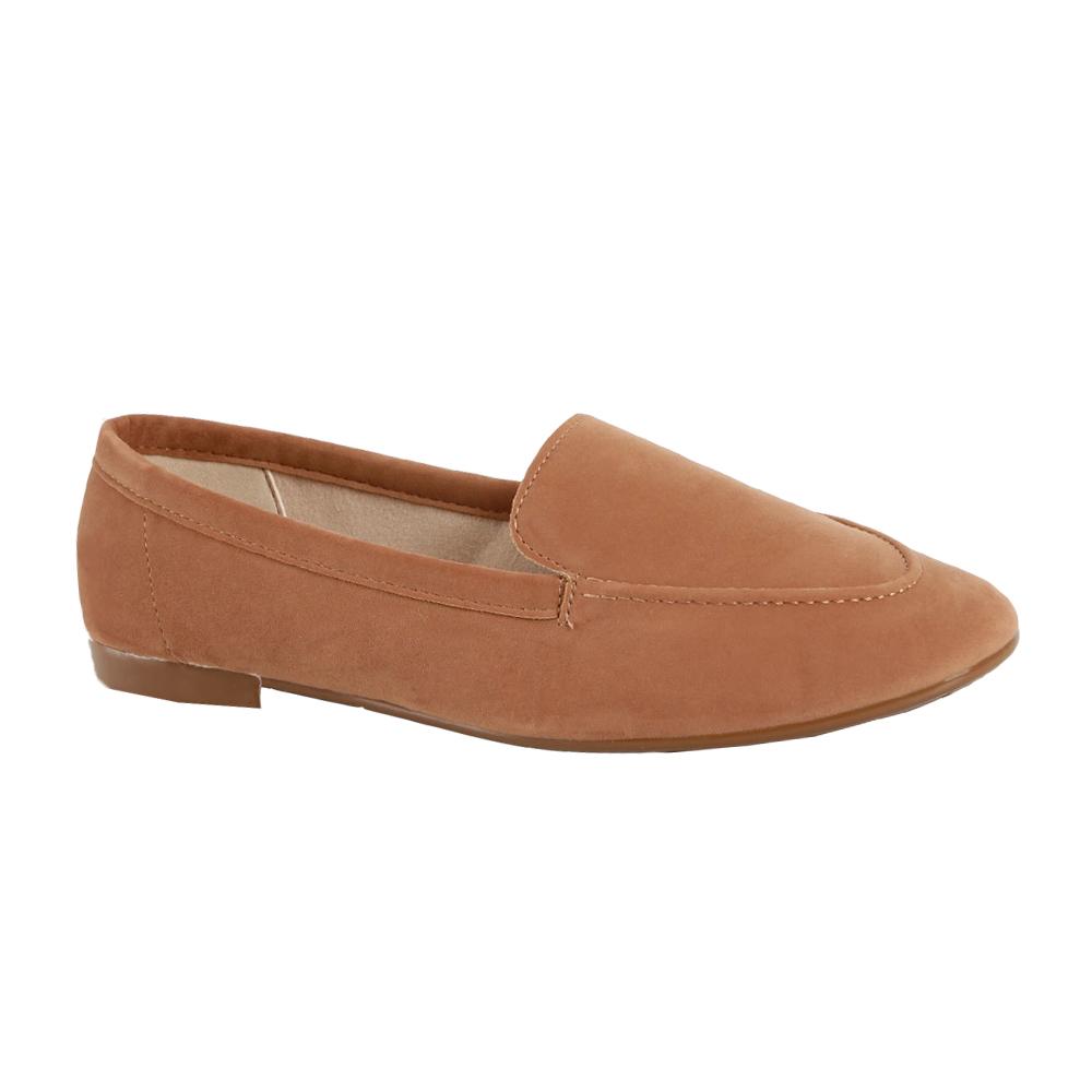 Sapato Feminino Mocassim Beira Rio 4150.220