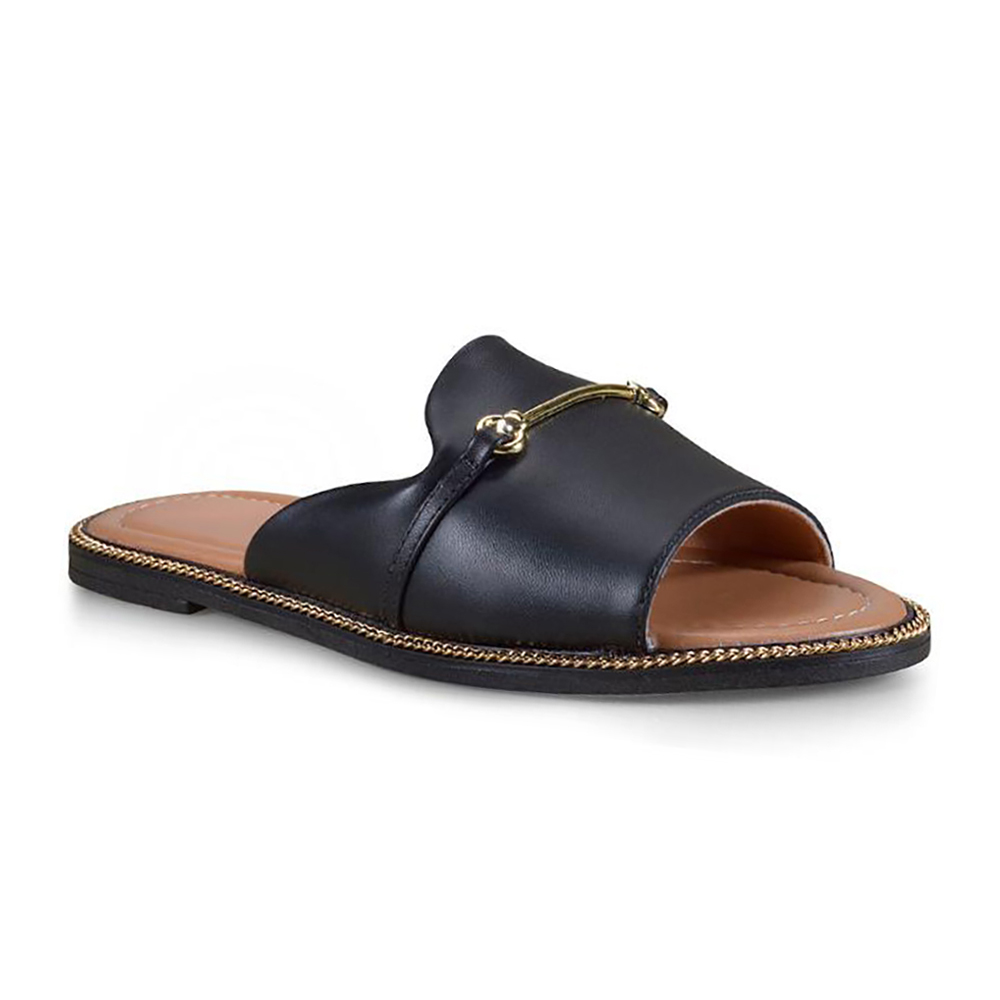 Sapato Feminino Mule Vizzano 6399.206