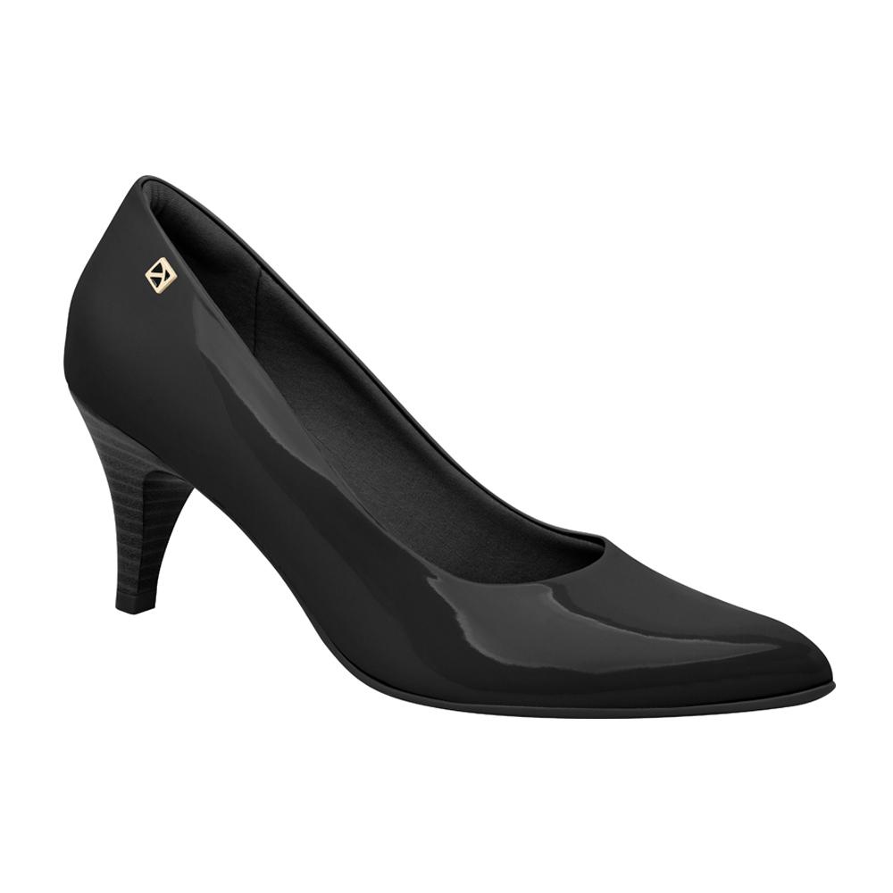 Sapato Feminino Scarpin Piccadilly 745050