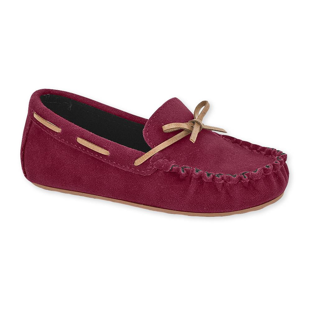 Sapato Infantil Masculino Mocassim Molekinho 2142.103