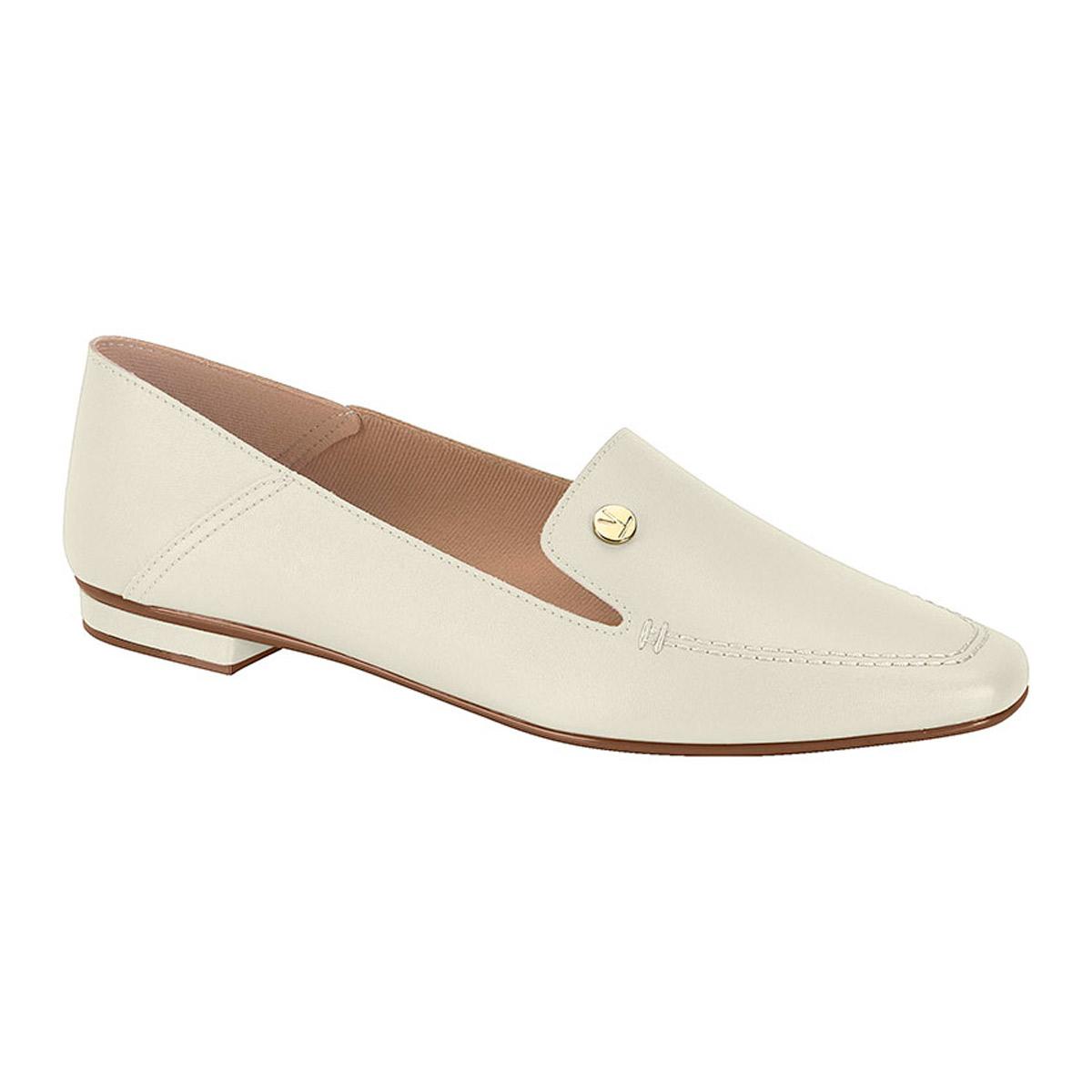 Sapato Loafer Feminino Vizzano 1351.100