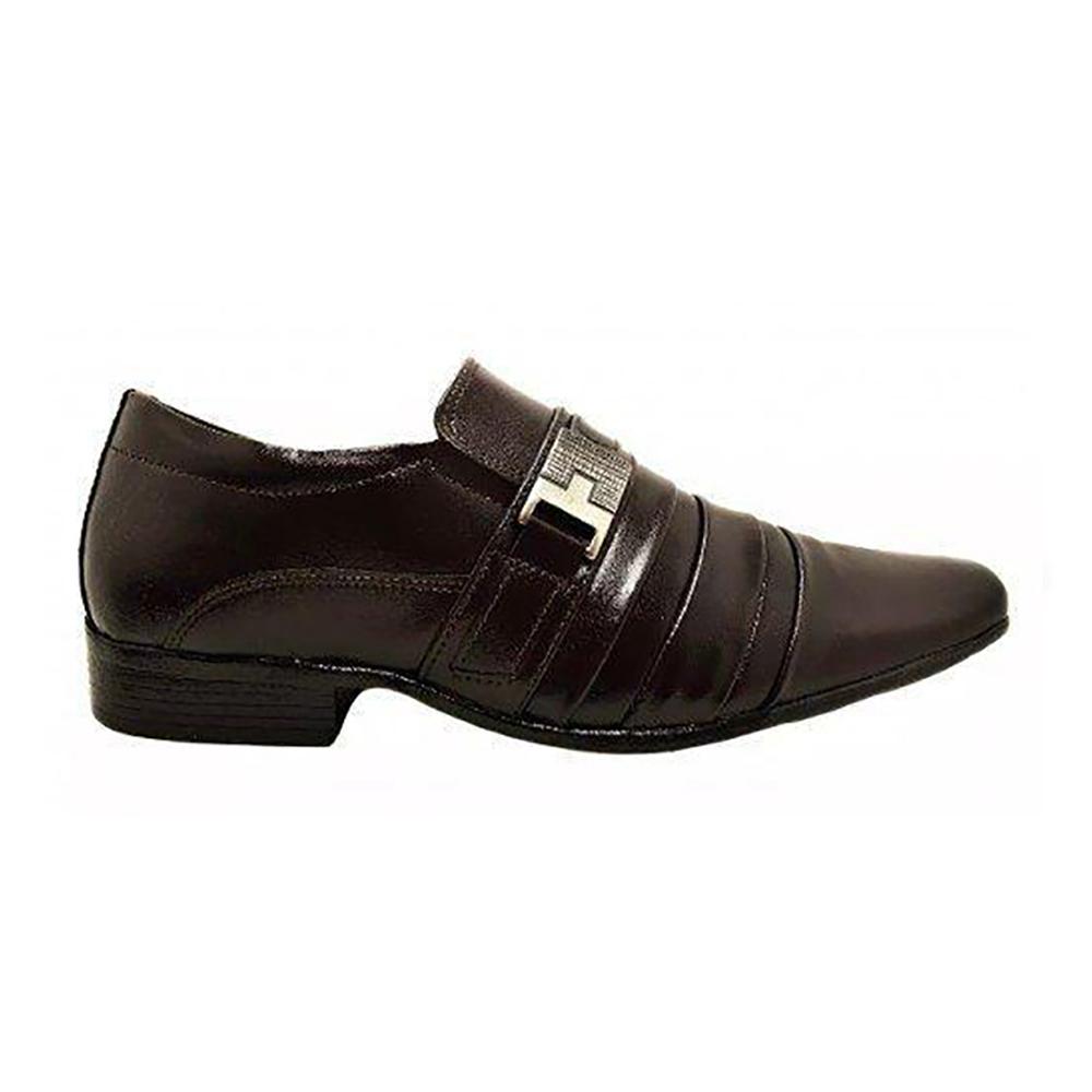 Sapato Masculino Bertelli 70019