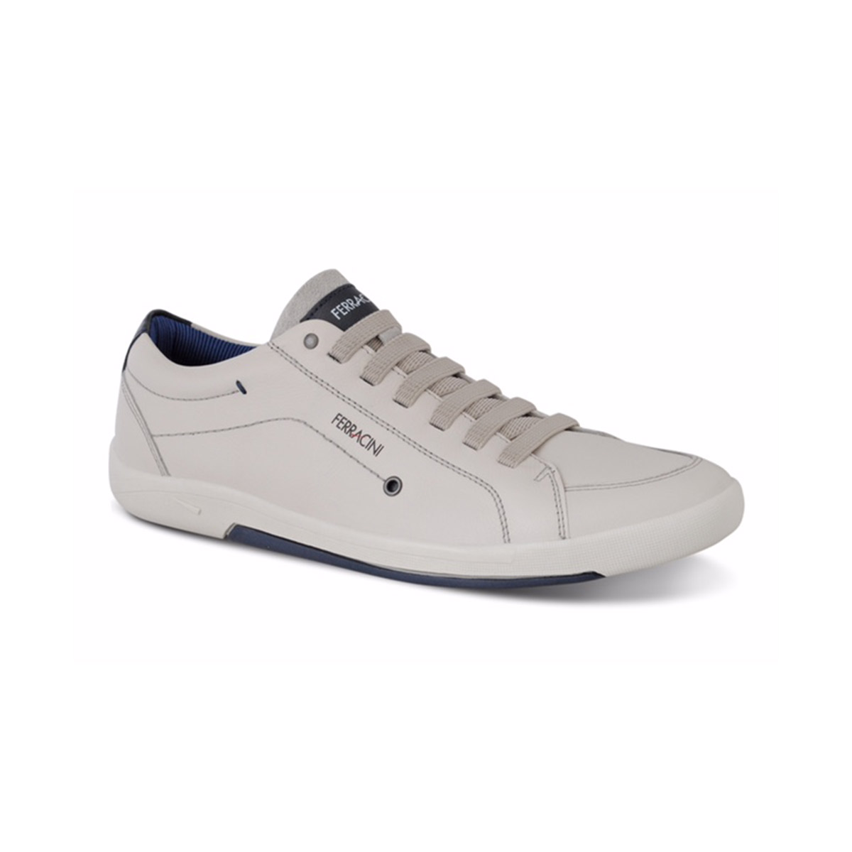 Sapato Masculino Ferracini 2586D