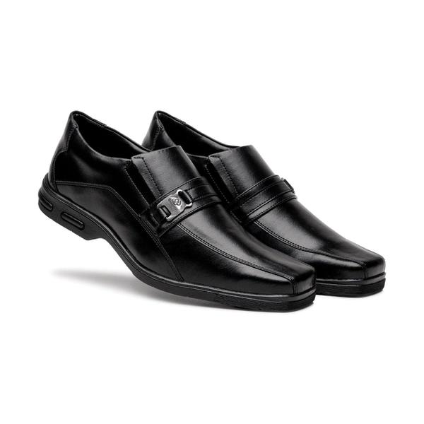 Sapato Masculino Social Bertelli 80.000