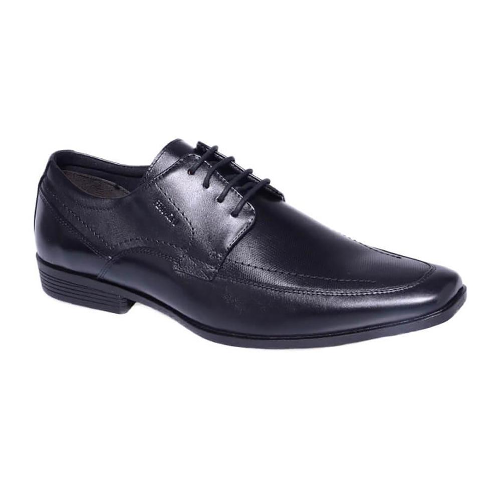 Sapato Masculino Social Couro Ferracini 4060