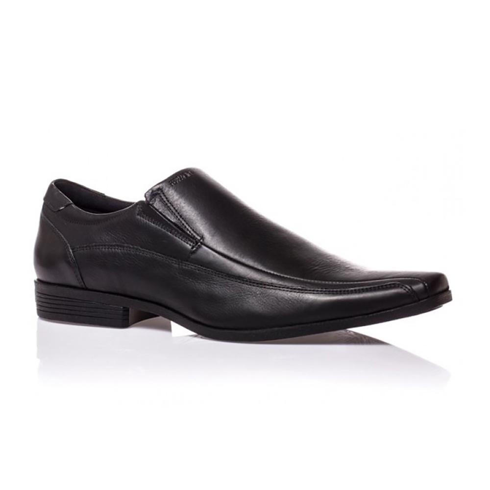 Sapato Masculino Social Couro Ferracini 4303-281G