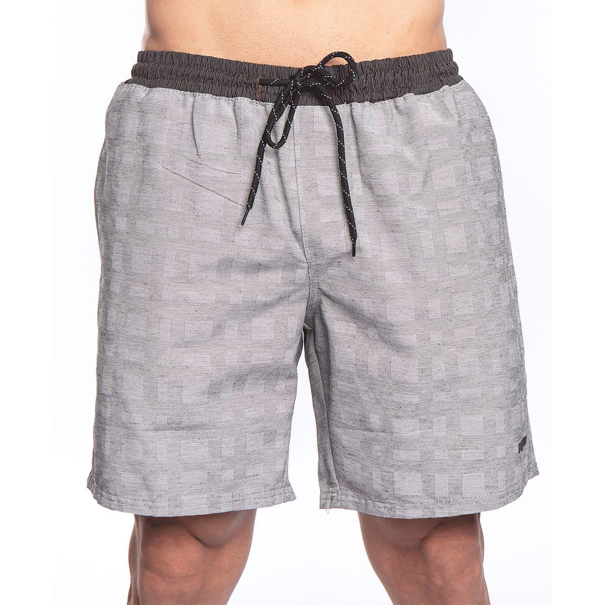 Shorts Masculino Gangster 68.02.0087