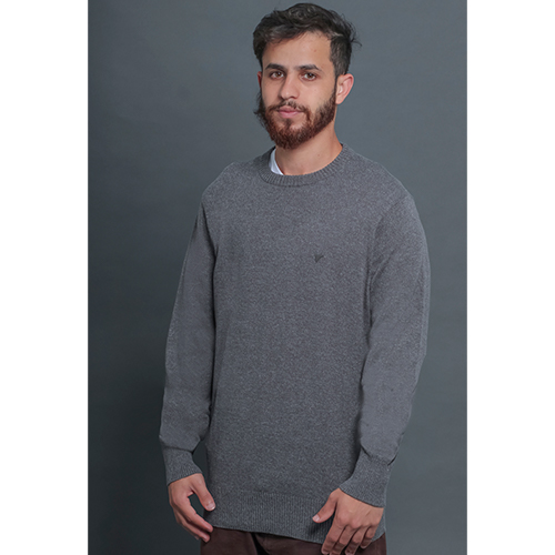 Suéter Masculino Dixie 87090035