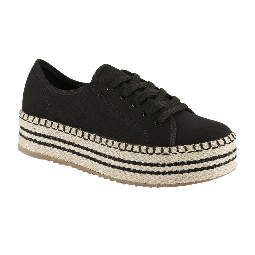 Tênis Feminino Sneaker Beira Rio 4232.100