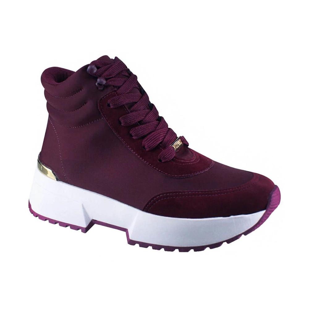 Tênis Feminino Sneaker Vizzano 1308.106