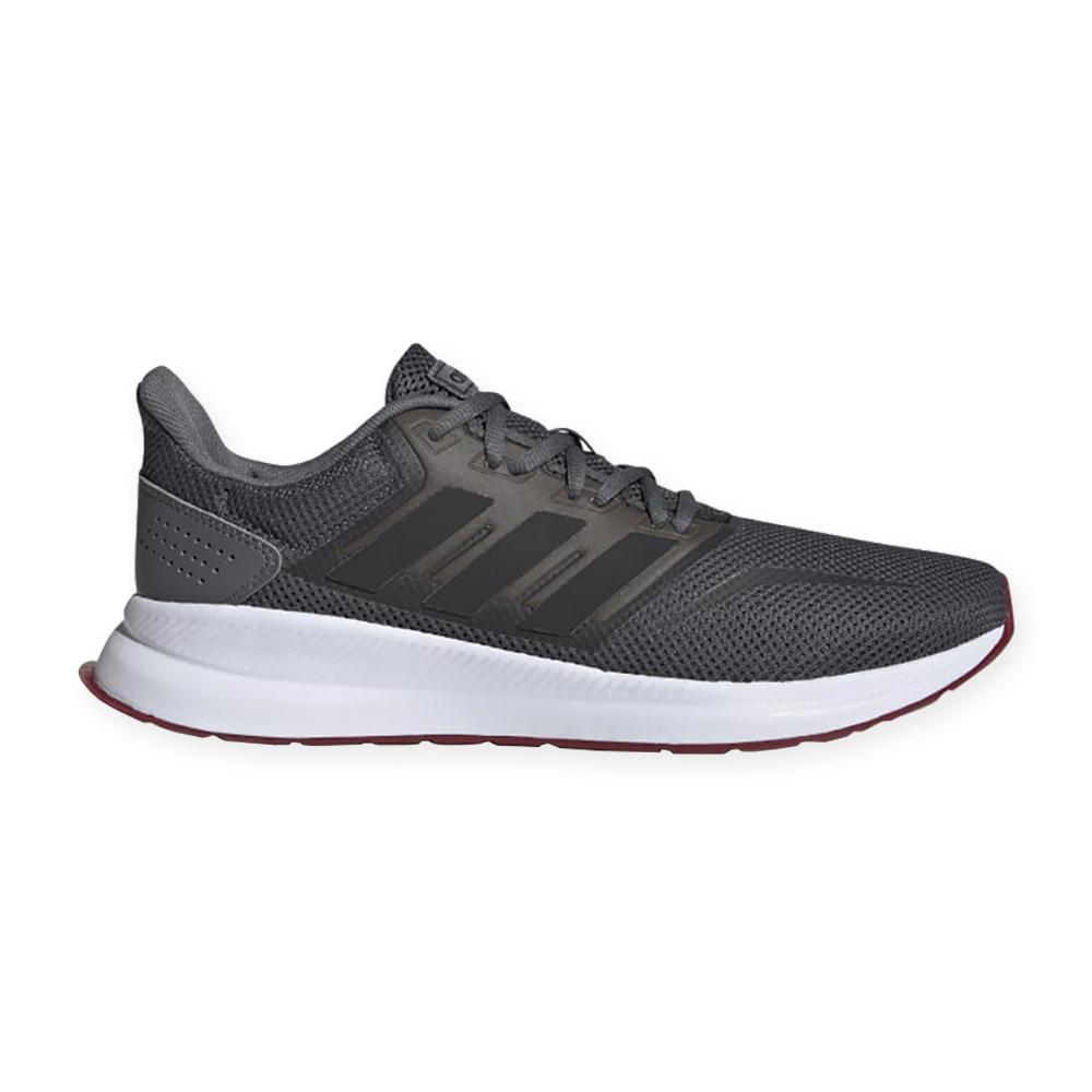 Tênis Masculino Runfalcon Adidas EE8153