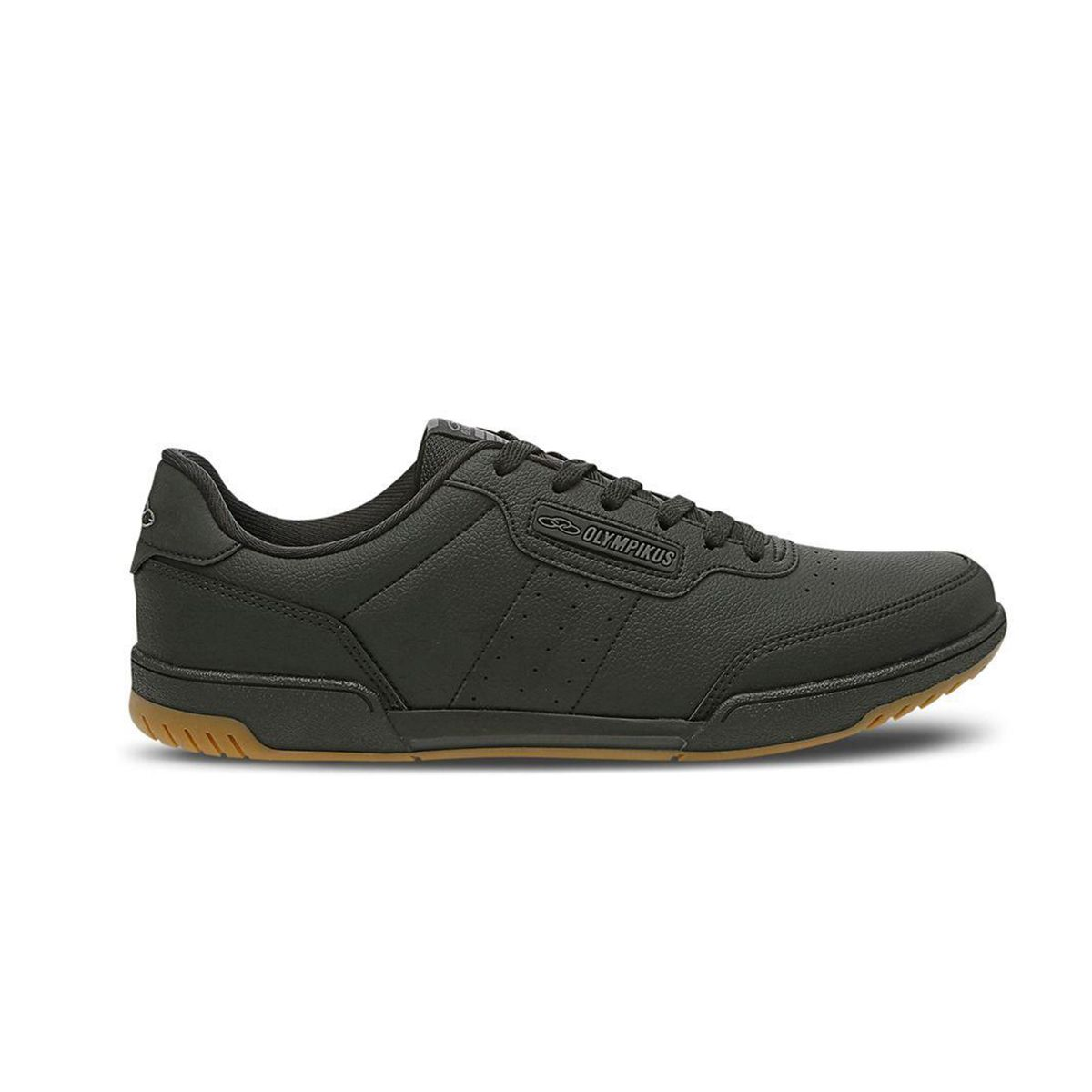 Tênis Masculino Sneaker Olympikus Control / 781