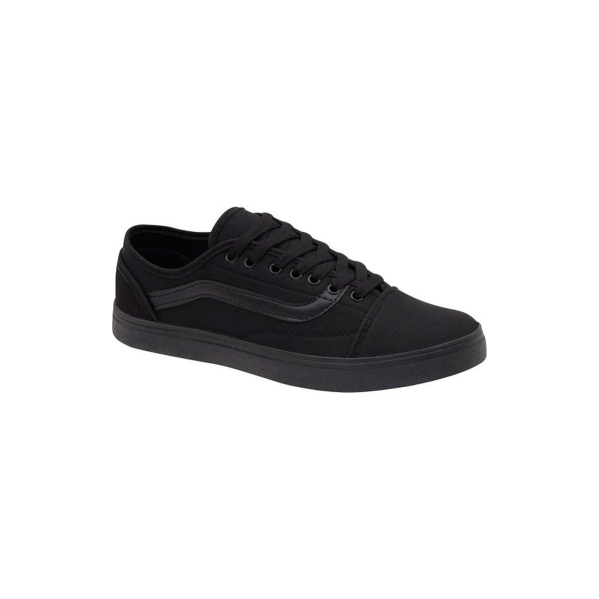 Tênis Unissex Casul Mark Shoes 30180