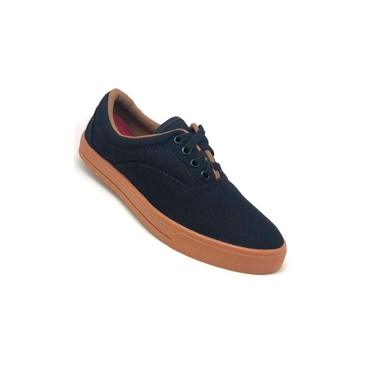 Tênis Unissex Mark Shoes 33001