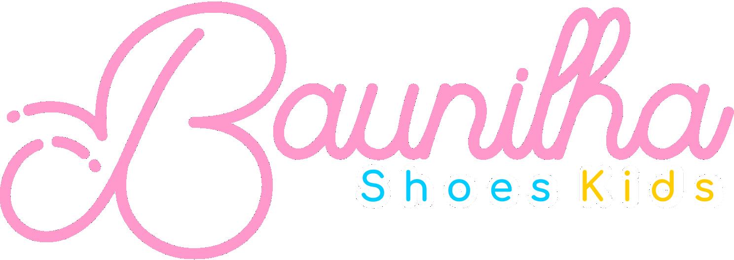 Baunilha Shoes Kids