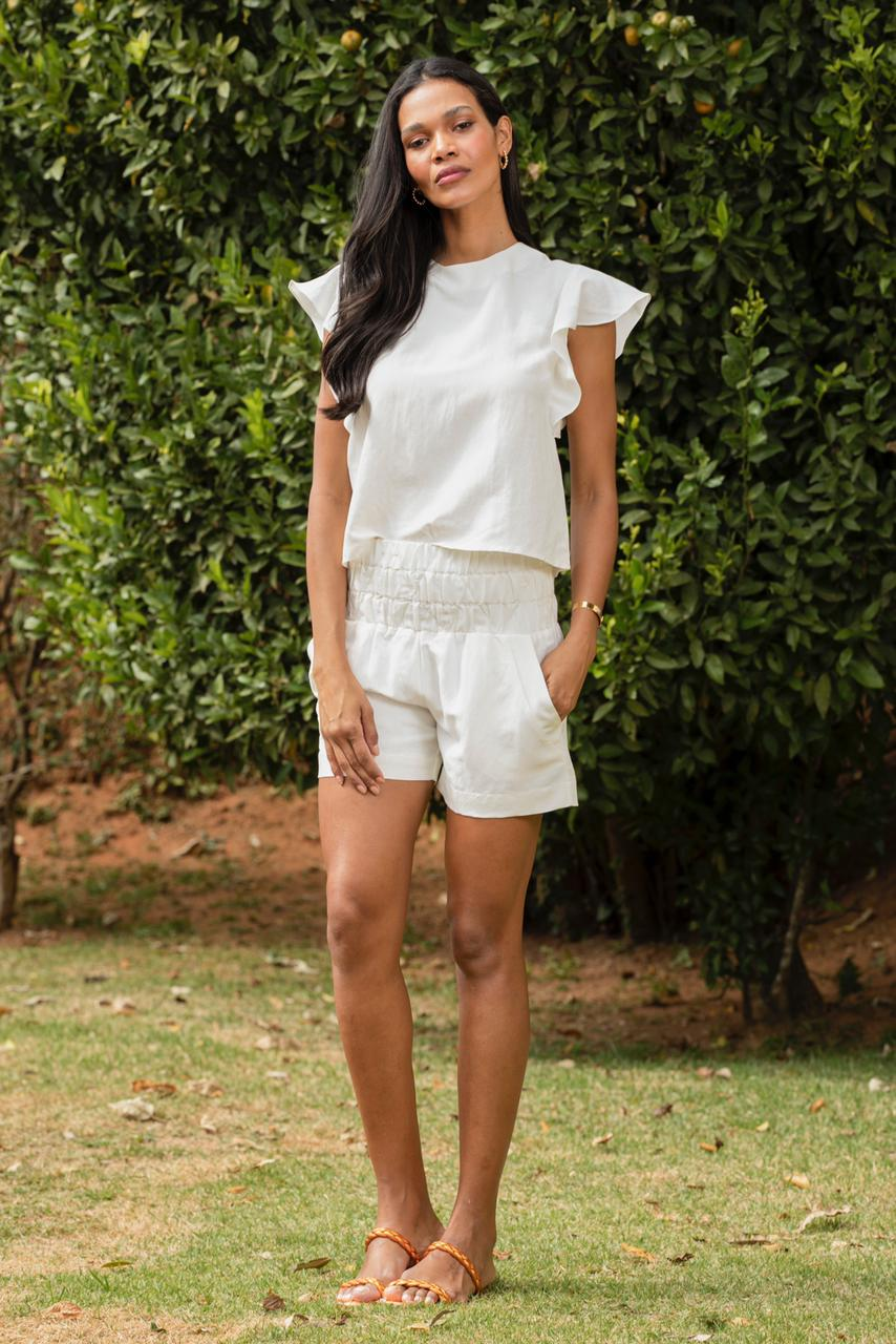 Shorts Hera
