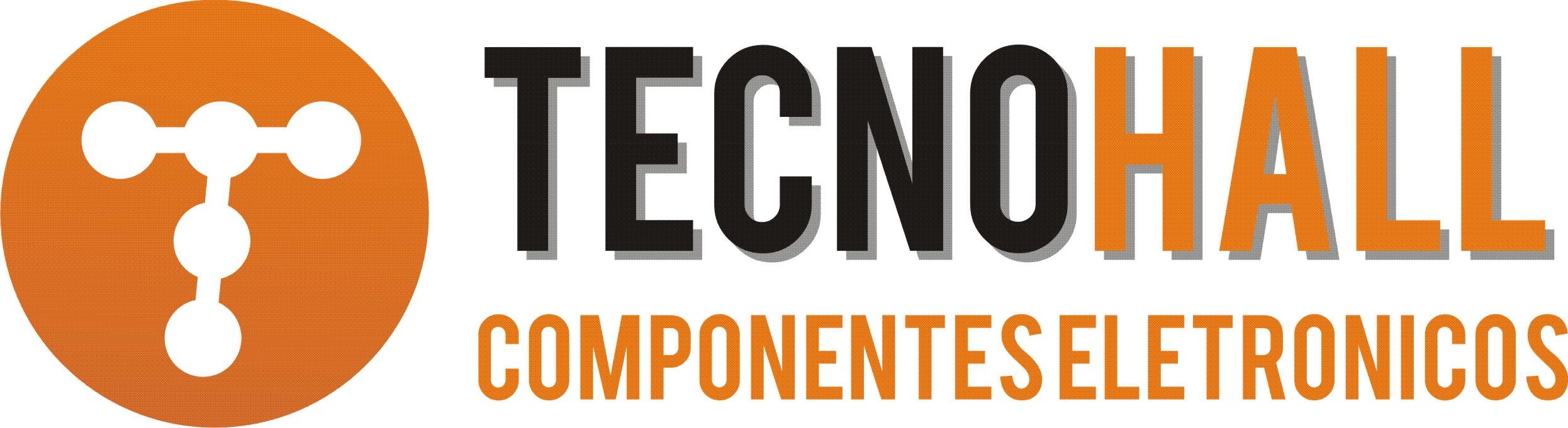 Tecnohall Componentes Eletrônicos