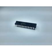 MICROCONTROLADOR PIC16F882-I/SP